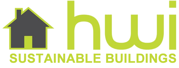 HWI Sustainable Buildings